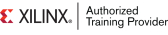 Xilinx Autorized Training Provider, Prevas
