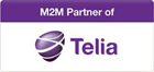 M2M Partnerprogram